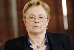 Elżbieta Anuszewska