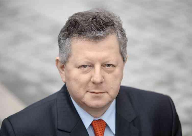 Grzegorz Kucharewicz