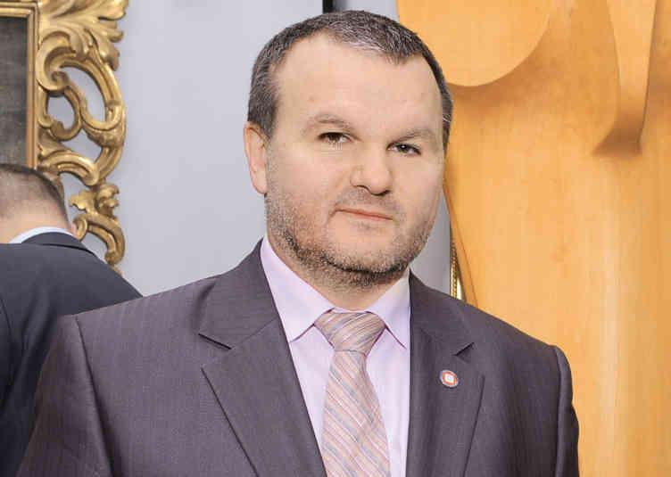 Marek Posobkiewicz