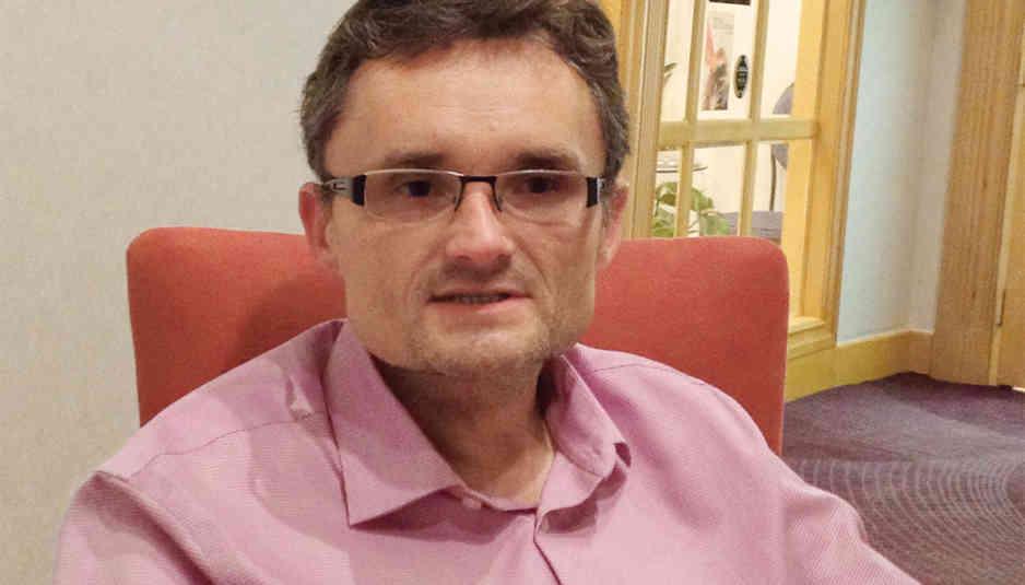 Tomasz Sobów