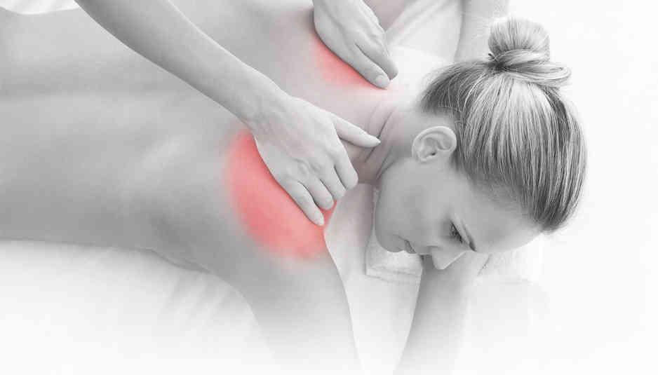 jak zwalczyć ból