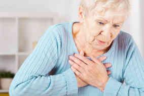 Zaburzenia żołądkowo-jelitowe