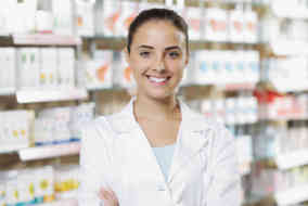 relacje farmaceuta lekarz