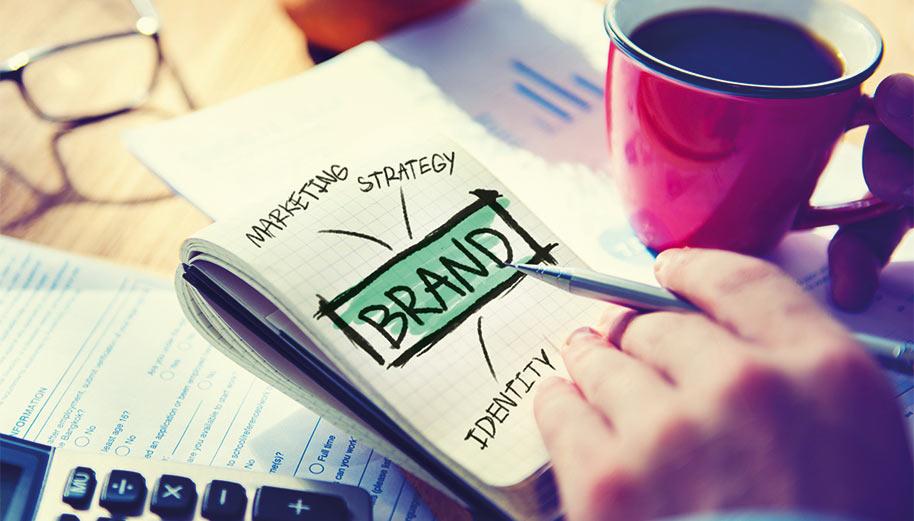 Współczesna koncepcja marketingu