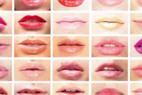 Pielęgnacja skóry ust