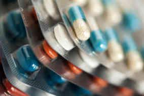 leki generyczne