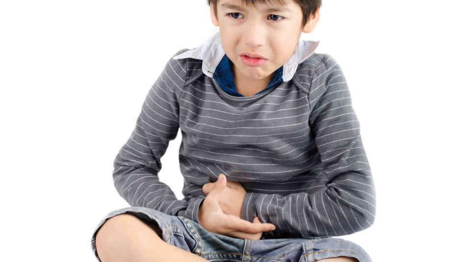 biegunka