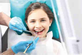 żele stomatologiczne