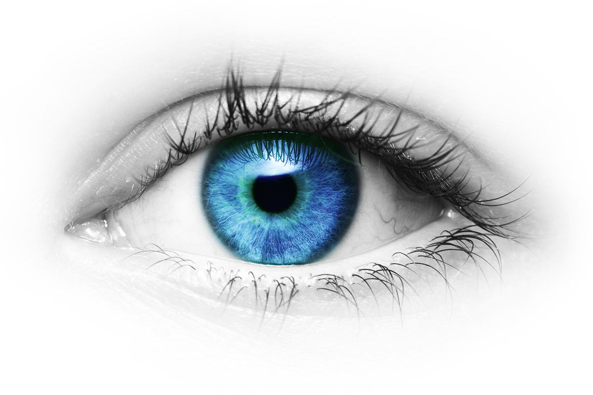 Alergiczne Choroby Oczu