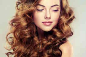 włosom na ratunek