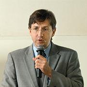 trzonkowski