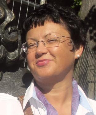 Joanna-Chłopicka