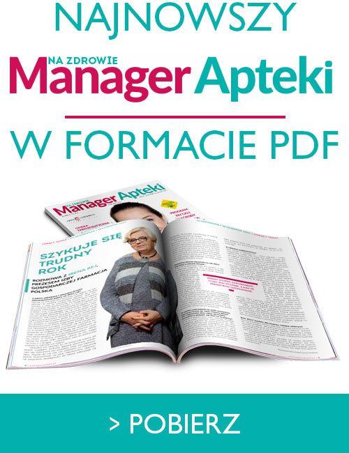 managera-pteki-pdf-baner