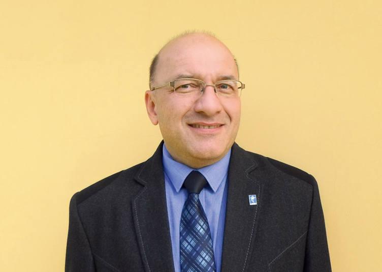 Mariusz Politowicz